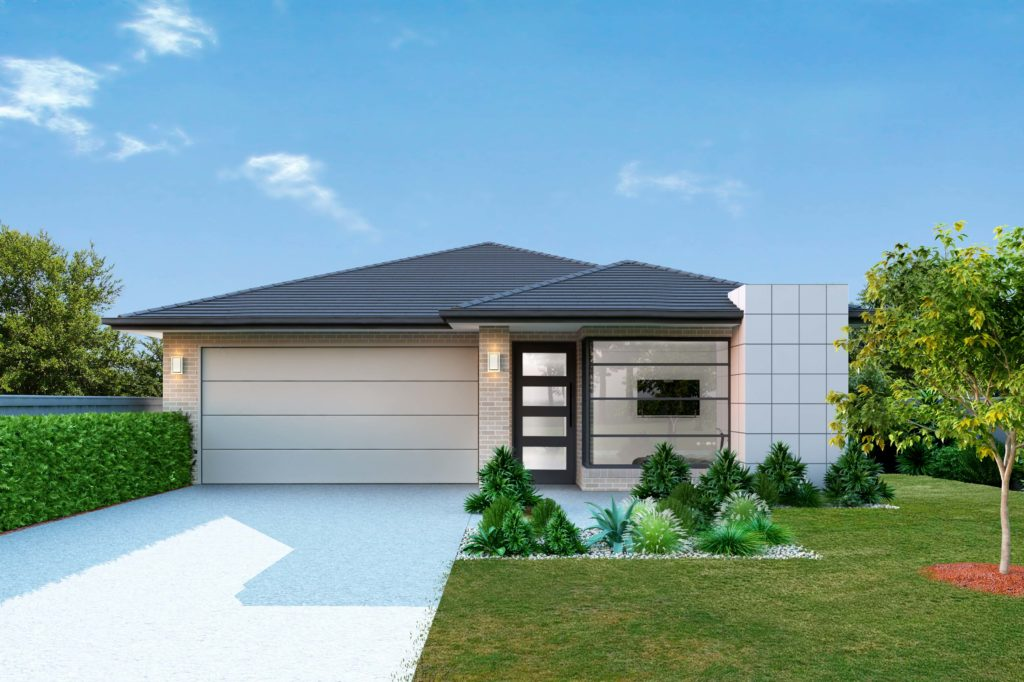 nsw house builders