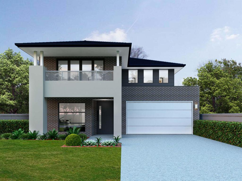 King Homes Australia