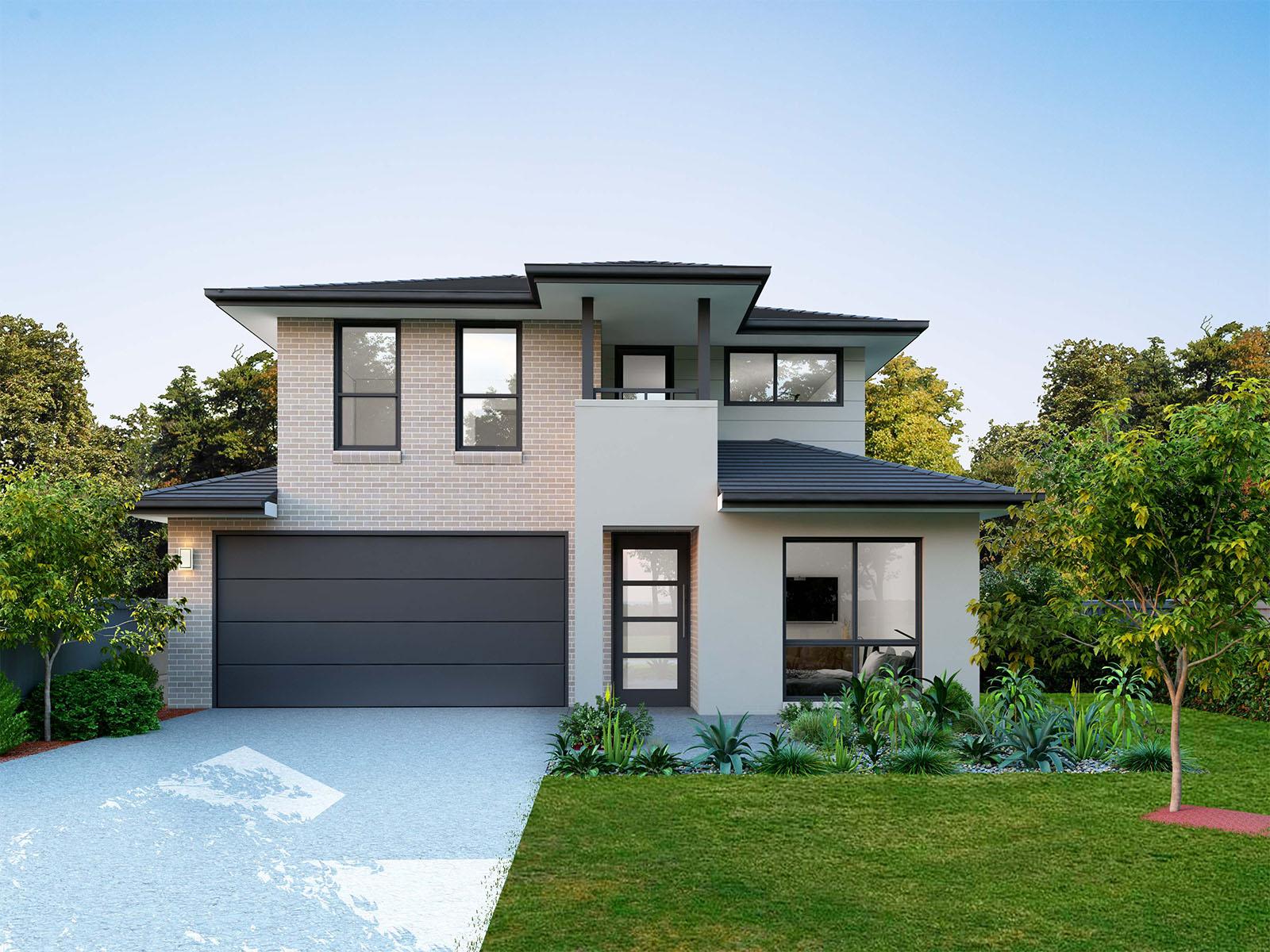 house design online