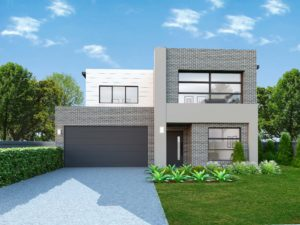 King Homes | NSW | Home Builders