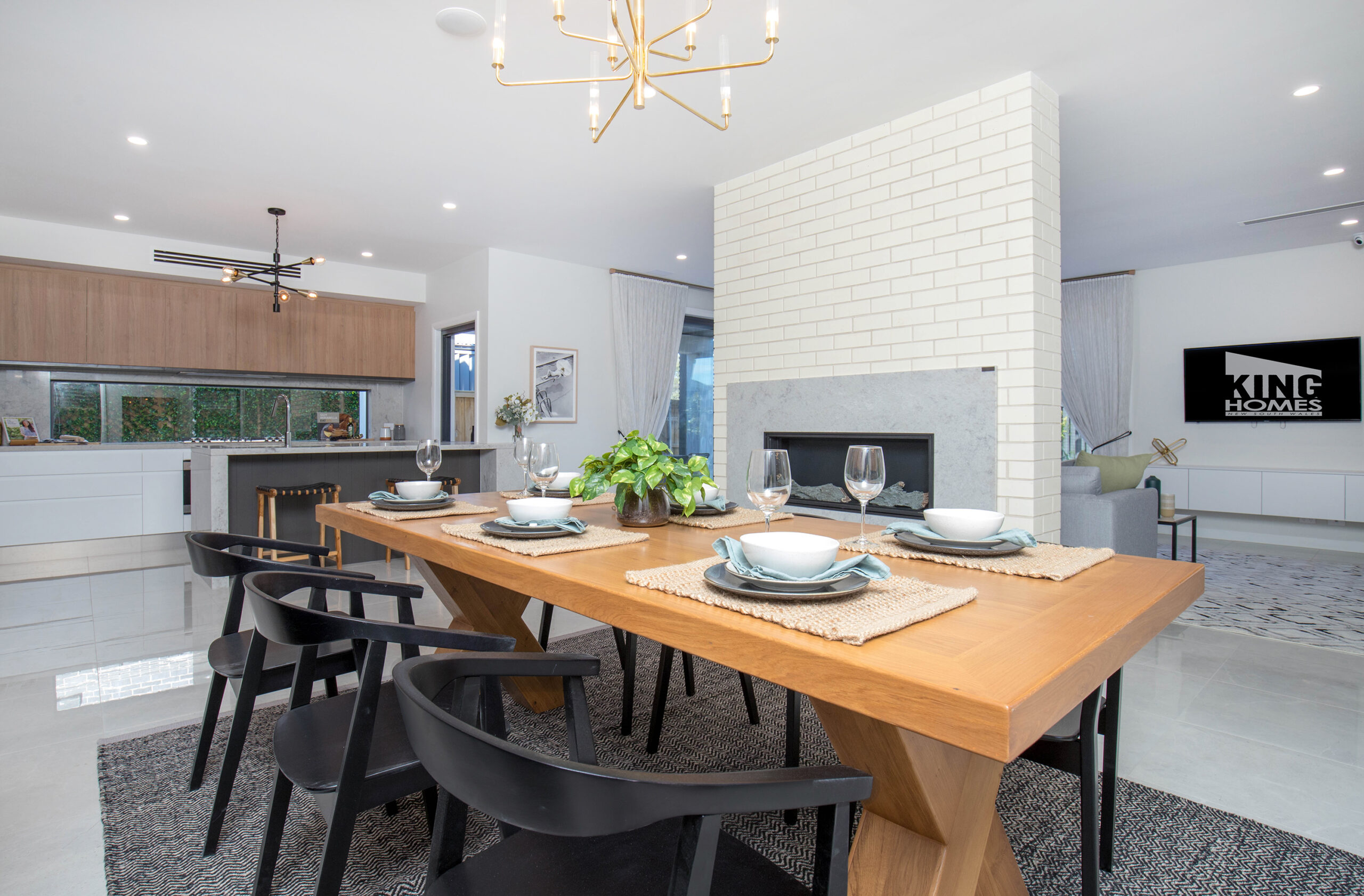 5 Potential Hidden Costs You Should Discuss With Your Builder