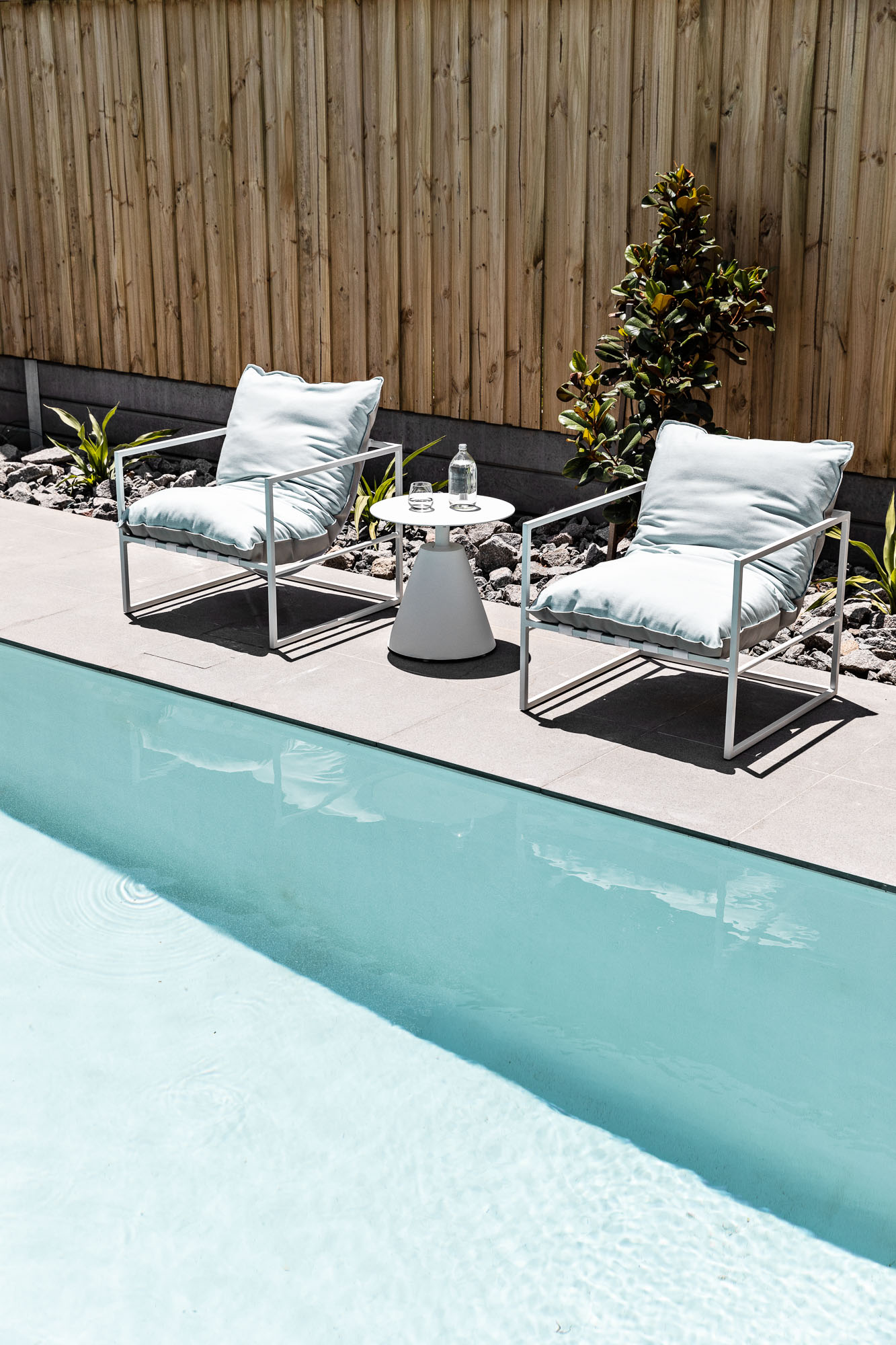 10 questions to ask before you build your new Pool