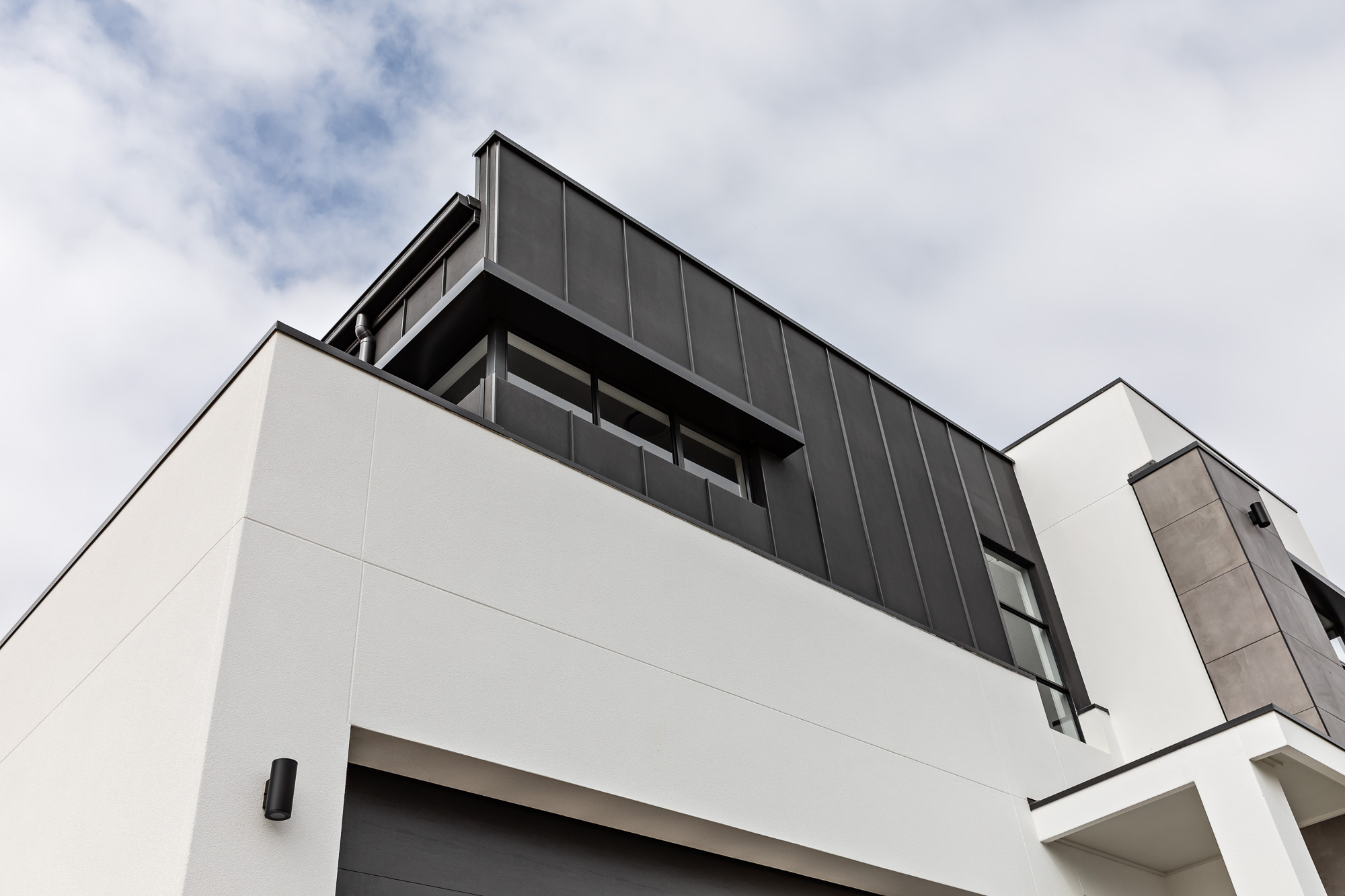 5 reasons why we love using CSR Hebel to build our new homes