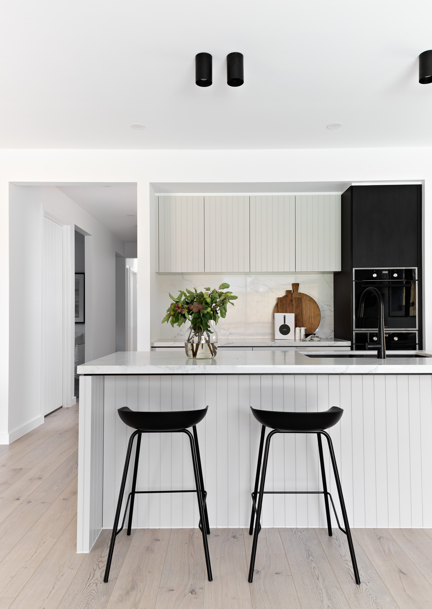 The 5 Top Interior Home Design Trends for 2021